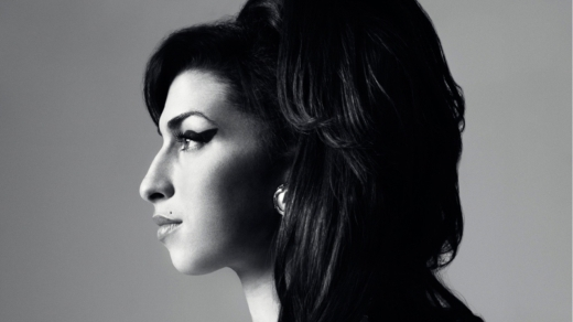 amy_winehouse_familia