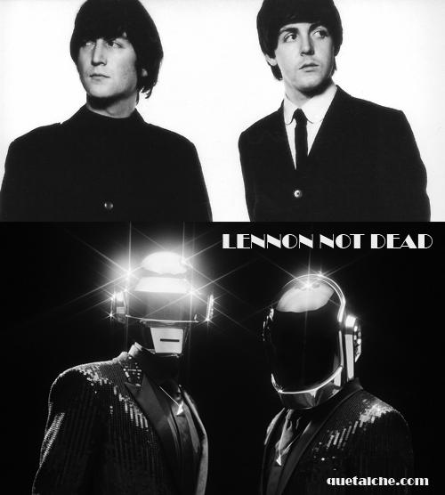 LENNON-NOTDEAD